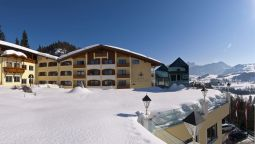 Hotel Panorama 4*s - Walchsee