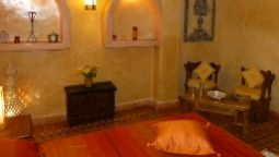 Junior suite Dar Zouhour