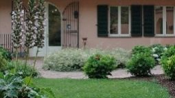 Hostellerie Du Golf - Pecetto Torinese