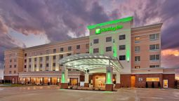 Holiday Inn COLUMBIA-EAST - Columbia (Missouri)