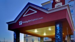 Holiday Inn Express & Suites EDMONTON NORTH - Edmonton
