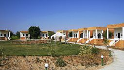 Hotel MIRVANA NATURE RESORT AND CAMP - Jaisalmer