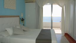 Junior suite Bluesense Villajoyosa Resort