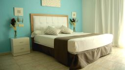 Junior-suite Bluesense Villajoyosa Resort