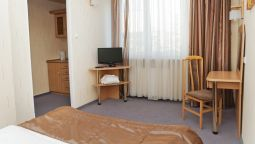 Apartment Vistula Hotel