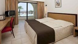Room Sentido Djerba Beach