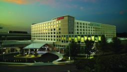 Hotel Atlanta Airport Marriott Gateway - College Park (Georgia)