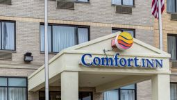 Comfort Inn Sunset Park / Park Slope - New York (New York)