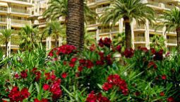 Hotel Ona Novelty Apartments - Salou