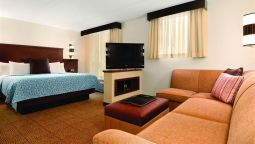 Room Hyatt Place Ft Lauderdale Airport  Cruise Port