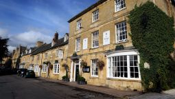 Kings Hotel - Ingst, South Gloucestershire