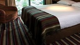 Room VILLAGE SOLIHULL