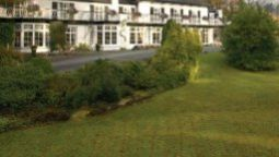 Rothay Manor Hotel & Restaurant - Ambleside, South Lakeland
