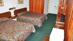 Room MOTEL GARBERVILLE