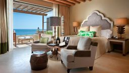 Room THE RESORT AT PEDREGAL