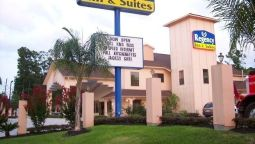 REGENCY INN - Humble (Texas)
