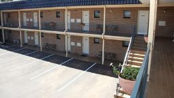 Fountain View Motel - Dubbo