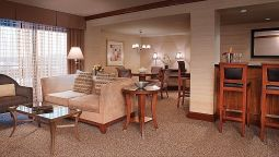 Suite AMERISTAR CASINO KANSAS CITY