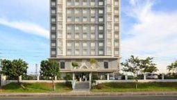Hotel Microtel by Wyndham Mall of Asia - Pasay City
