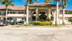 Quality Inn Vero Beach - Vero Beach (Florida)
