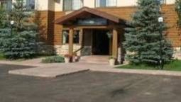 Hotel STEAMBOAT MOUNTAIN - Steamboat Springs (Colorado)