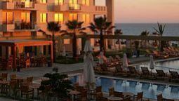 Hotel Capital Coast Resort and Spa - Paphos