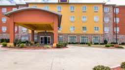 Sleep Inn & Suites I-20 - Shreveport (Louisiana)