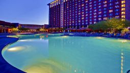 Hotel TALKING STICK RESORT - Scottsdale (Arizona)