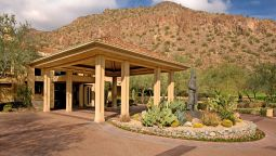 Hotel Scottsdale  a Luxury Collection Residence Club Phoenician Residences - Phoenix (Arizona)