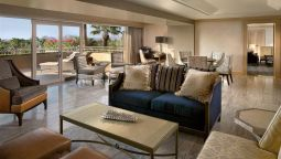 Room Scottsdale  a Luxury Collection Residence Club Phoenician Residences