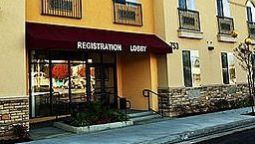 Hotel Comfort Suites Near City of Industry - L - La Puente (Kalifornien)