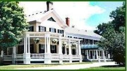 THE INN AT MONTPELI - Montpelier (Vermont)