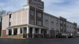 REGENCY INN AND SUI - Inglewood, Nashville (Tennessee)