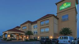 LA QUINTA INN STE PORT ARTHUR - Port Acres, Port Arthur (Texas)