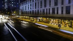 KIMPTON HOTEL EVENTI - Manhattan, New York (New York)