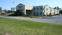 REGENCY INN - NICEV - Niceville (Florida)