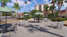 Hotel INTERNATIONAL PALMS RESORT ORLANDO - Orlando (Florida)