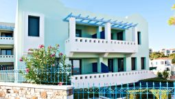 Sea Breeze Hotel Apartments Chios - Chios