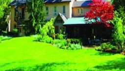 Benmiller Inn And Spa - Goderich