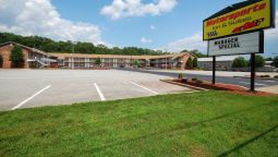 Motorsports Inn and Suites - Millville (New Jersey)
