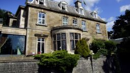 Hotel The Manor House At Celtic Manor - Newport