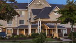 Buitenaanzicht COUNTRY INN MADISON HUNTSVILLE