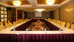 Conference room Wan Hao International Hotel