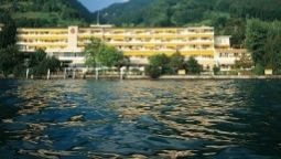 Wellness-& Spa-Hotel Beatus - Usserdorf, Sigriswil