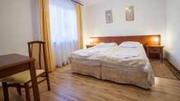 Apartament Olymp Spa