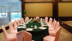 Conference room DYNASTY RESORT HOTEL
