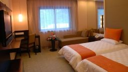 Room DYNASTY RESORT HOTEL