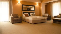 Junior-suite Oxford Inns & Suites