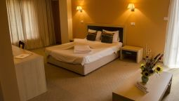 Suite Oxford Inns & Suites
