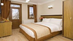 Kamers May Hotel Istanbul